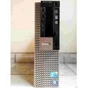 Dell Optiplex 980 Desktop Core i5
