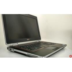 Dell Latitude E6420 Core i5 laptop murah kelas bisnis