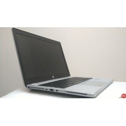 HP EliteBook Folio 9470m Core i5 laptop ultrabook murah