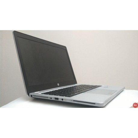 HP EliteBook Folio 9470m Core i5 laptop ultrabook murah