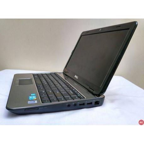 Laptop Bekas Dell Inspiron N3010 Core I3 Matracomputer