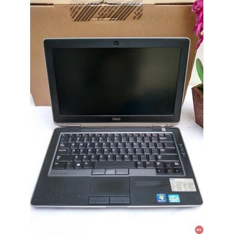 Dell Latitude E6330 Core i5