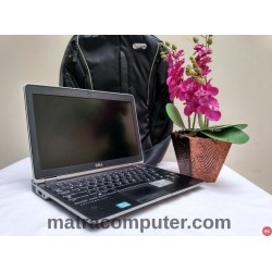 Dell Latitude E6230 Core i7