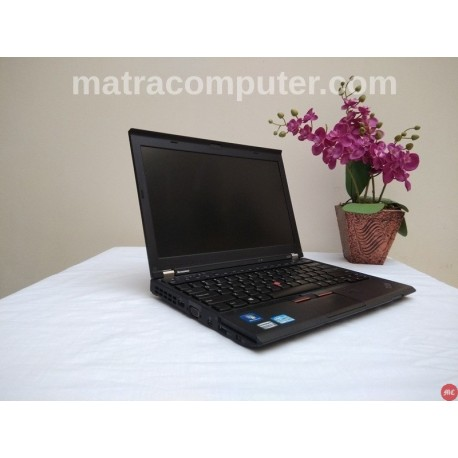 Lenovo Thinkpad x230 i5