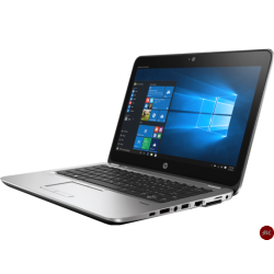 Jual Laptop bisnis core i5 new HP Elitebook 820 G3 matra computer