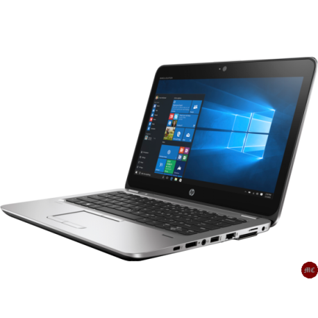 Jual Laptop bisnis core i5 new HP Elitebook 820 G3 matra computer