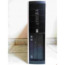 HP Compaq Pro 8200 sff Core i5