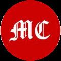 logo matra computer - sewa komputer dan laptop