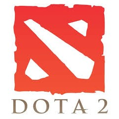 matracomputer dota 2 game